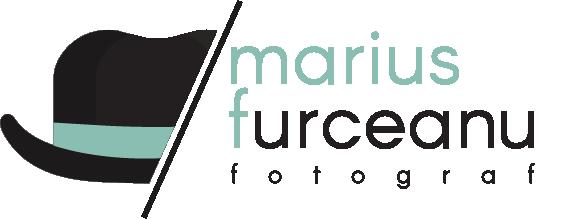 Marius Furceanu
